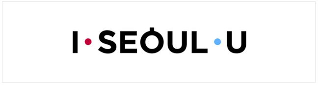 서울시2.jpg