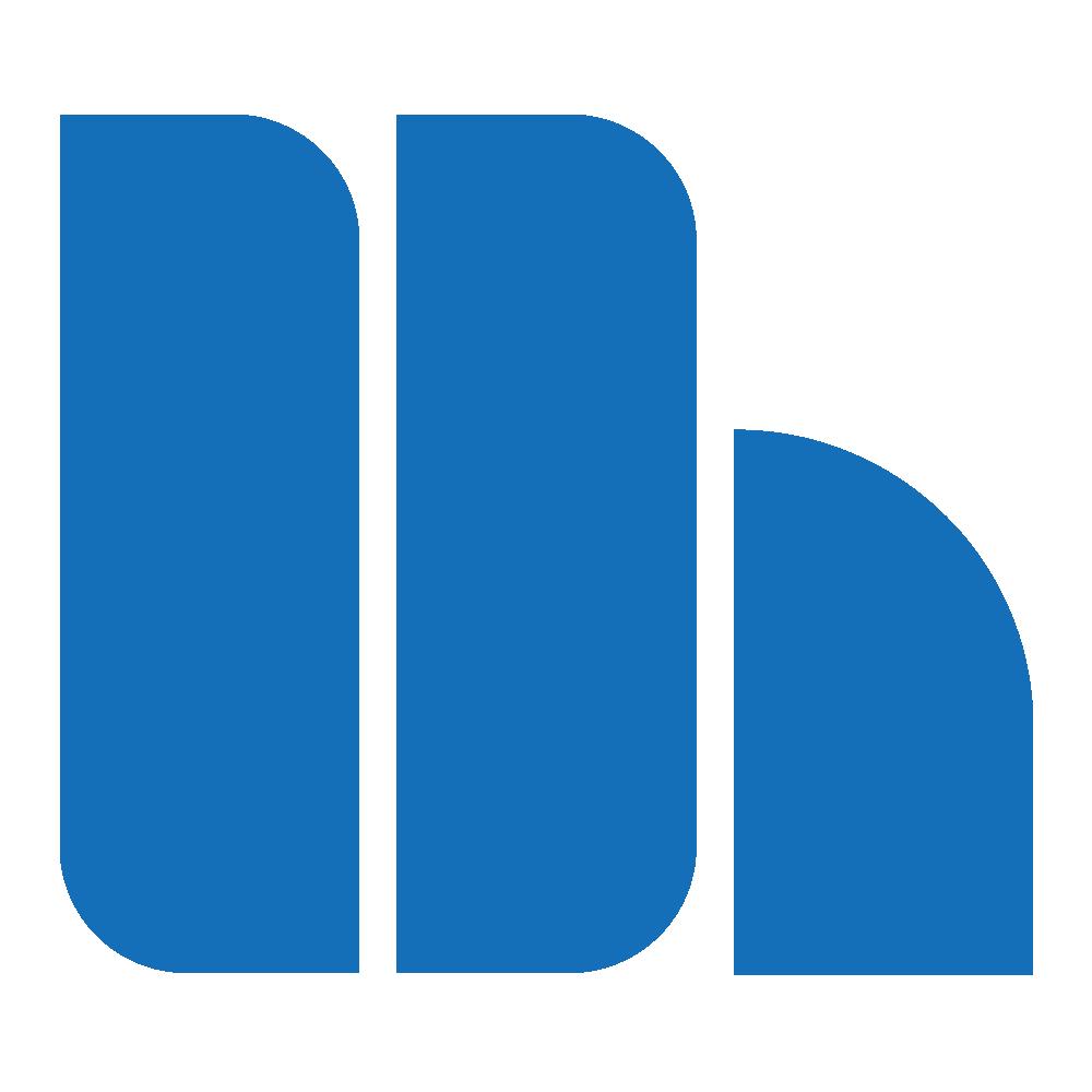 lh_logo_1129.png