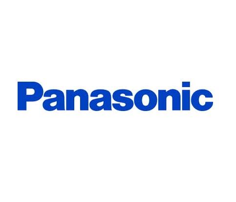파나소닉1.jpg